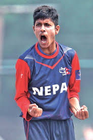 Nepal vs Netherlands T20I Preview