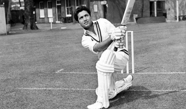 First Test Matches: Part Two – India to Bangladesh