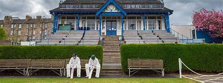 Scotland v England – ODI Preview