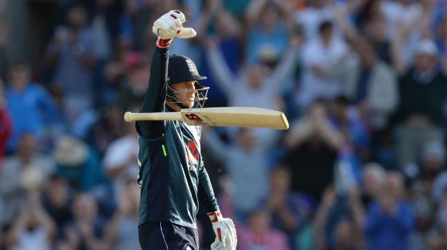 Sri Lanka v England ODI Series Preview