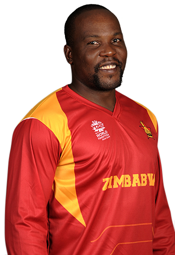 South Africa v Zimbabwe – Twenty20 International Series Preview